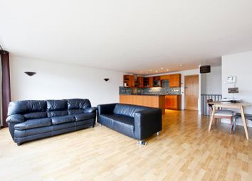 Thumbnail 2 bed flat to rent in Florin Court, 70 Tanner Street