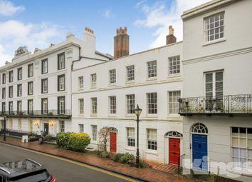 Thumbnail 1 bed flat to rent in The Rear, Pantiles, Tunbridge Wells