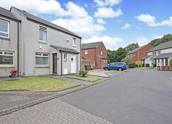 Thumbnail 2 bed terraced house for sale in 108 Springfield, Edinburgh, 5Sd, 108 Springfield, Edinburgh, 5Sd