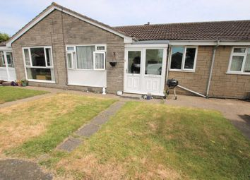 Thumbnail 2 bed bungalow for sale in Ballamaddrell, Port Erin, Isle Of Man