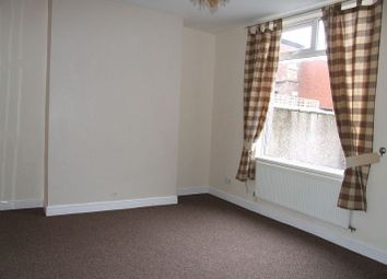 Thumbnail 3 bed terraced house to rent in Emmanuel Street, Preston