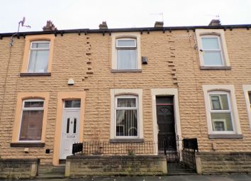 Thumbnail 2 bedroom terraced house for sale in Cog Lane, Burnley