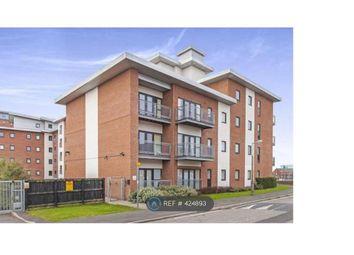 2 bed flat to rent in Lumen Court, Preston PR1