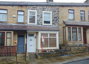 4 bed terraced house for sale in Hawthorne Road, Burnley, Lancashire BB11