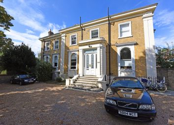 Thumbnail 2 bed flat for sale in Carisbrooke House, 149 Upper Tulse Hill, Tulse Hill