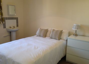 Thumbnail 2 bedroom shared accommodation to rent in Merridale Crescent, Wolverhampton
