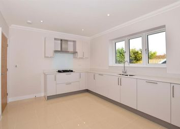 Thumbnail 2 bed bungalow for sale in Rookery Close, Snodland, Kent