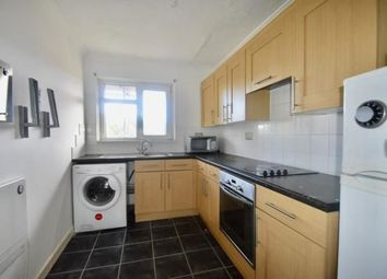 Thumbnail 2 bed flat for sale in Bitterne Road, Southampton