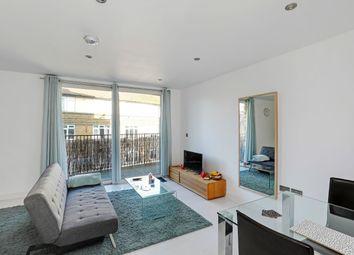 1 bed flat for sale in Porlock Street, London SE1