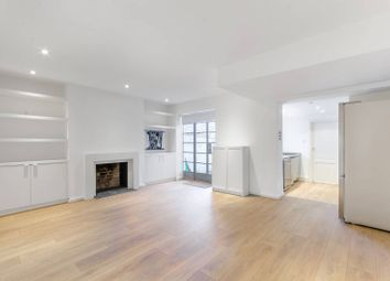 Thumbnail 2 bed flat to rent in Shirland Road, Maida Vale