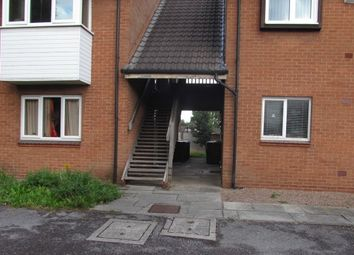 Thumbnail Studio for sale in Hope Close, St Helens