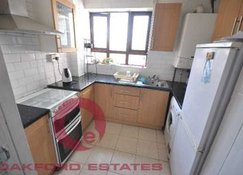4 bed flat to rent in Birkenhead Street, Bloomsbury WC1H