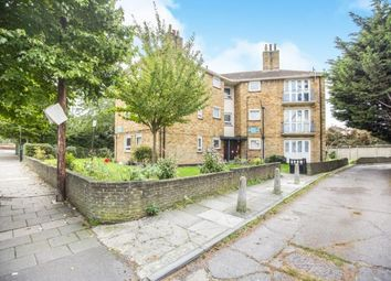 Thumbnail 1 bed flat for sale in Highams Park, London, Waltham Forest