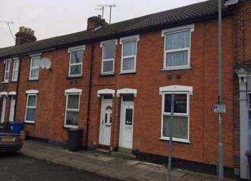 Thumbnail 3 bedroom property to rent in Great Whip Street, Ipswich