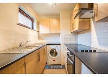 Thumbnail 1 bed flat to rent in King's Lynn, Norfolk