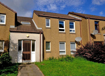 Thumbnail 1 bed property to rent in Cassie Close, Cove Bay