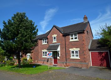 Thumbnail Property for sale in Butlers Mead, Blakeney