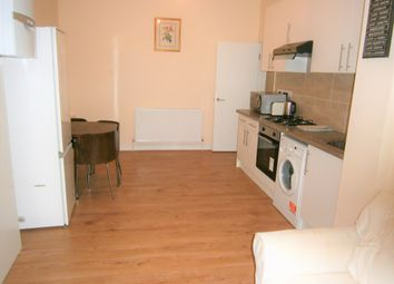 Thumbnail 5 bed terraced house to rent in Rosebank Ave, Wembley