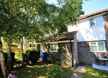 1 bed maisonette for sale in Keepers Coombe, Bracknell RG12