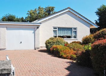Thumbnail 3 bed bungalow for sale in Cooil Breryk, Ramsey