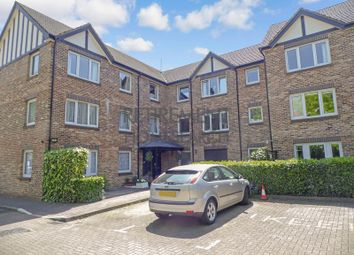 1 bed flat for sale in Park Gate Court, Constitution Hill, Woking GU22
