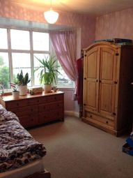 Thumbnail Detached house to rent in 70, Queensville, Lichfield Road