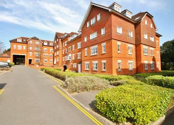 Thumbnail 1 bed flat to rent in Heathside Road, Woking, Surrey