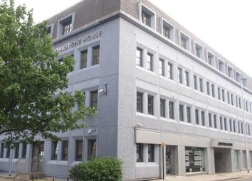 Thumbnail Office to let in First Floor, Johnstone House, 52/54 Rose Street, Aberdeen