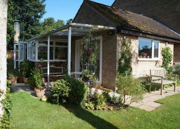 Thumbnail 3 bed flat to rent in Hall Farm Road, Melton, Woodbridge