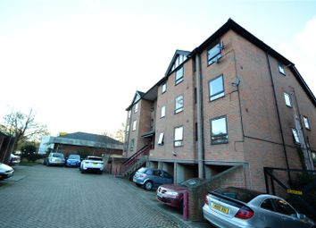 Thumbnail 1 bed flat for sale in Beechwoods Court, 3 Crystal Palace Parade, London