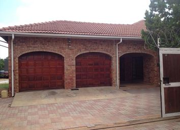 Thumbnail 4 bed property for sale in Mogoditshane Adventist Primary School, Gaborone, Botswana