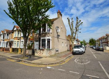 Thumbnail 4 bedroom end terrace house for sale in Masterman Road, London