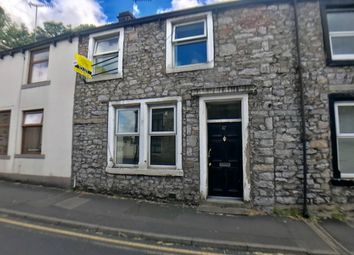 Thumbnail 3 bed terraced house to rent in Parsons Lane, Clitheroe