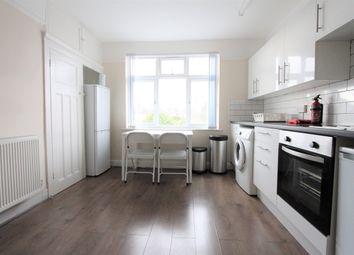 Thumbnail 2 bed flat to rent in Inc All Bills, Bulstrode Gardens, Hounslow