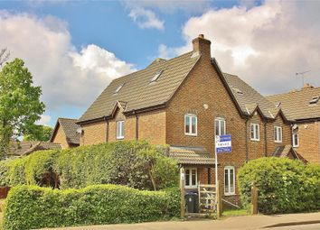 Thumbnail 4 bed property to rent in Bagshot Road, Knaphill, Woking