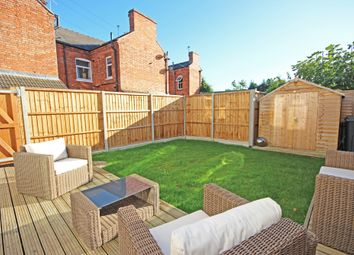 Thumbnail 2 bed cottage for sale in Grove Lane, Barrow Upon Soar, Loughborough