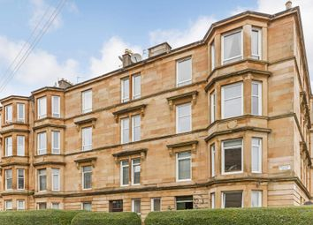2 bed flat for sale in Onslow Drive, Glasgow G31