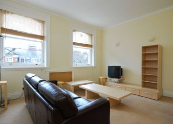 Thumbnail 2 bed flat to rent in Old Brompton Road, South Kensington, London SW50Bx