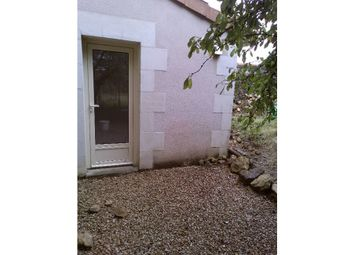 Thumbnail 3 bed property for sale in Thouars, Deux-Sevres, 79100, France