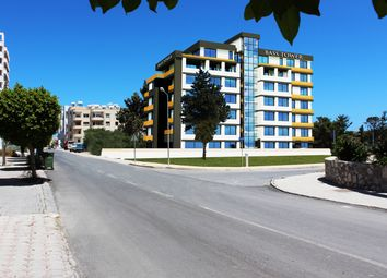 Thumbnail 1 bed apartment for sale in Kyrenia Center, Kyrenia, Cyprus