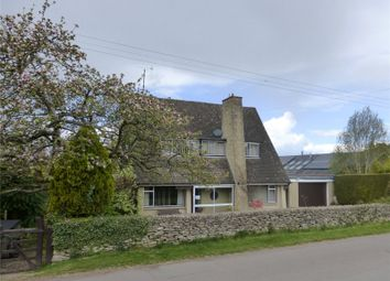 Thumbnail 3 bed detached house for sale in Brownshill, Stroud, Gloucestershire