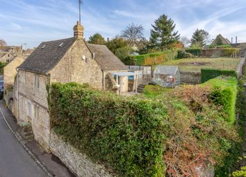 Thumbnail 3 bed detached house for sale in Holloway Road, Bisley, Stroud