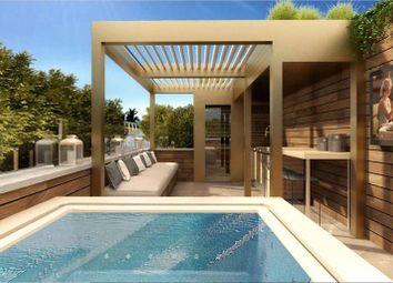 Thumbnail 1 bed apartment for sale in 4, Av. Des Citronniers, Monaco, Monaco