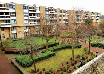 Thumbnail 2 bed flat for sale in 118 Kenilworth Court, Washington, Tyne And Wear