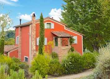 Thumbnail 4 bed country house for sale in Casale Ramerino, Montepulciano, Siena, Tuscany, Italy