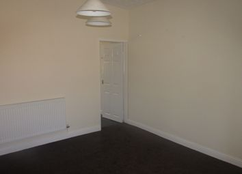 Thumbnail 2 bed terraced house to rent in Old Road, Ashton In Makerfield