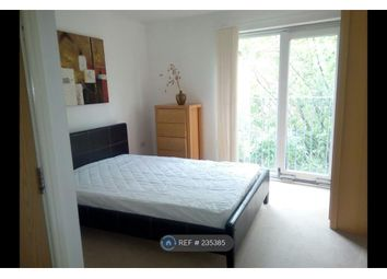 Thumbnail Room to rent in Stillwater Drive, Manchester