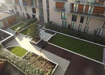Thumbnail 1 bed flat to rent in Spectrum - Block 5, Manchester City Centre, Salford