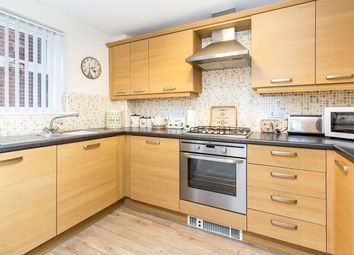 2 bed flat for sale in Lingwood Court, Thornaby, Stockton-On-Tees, Cleveland TS17