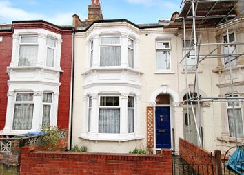 Thumbnail 3 bed terraced house for sale in Tuam Road, Plumstead Common